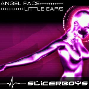 Angel Face / Little Ears (Angel Face)