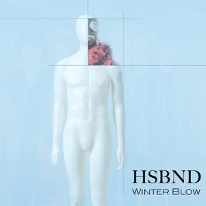 Winterblow