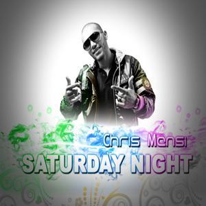 Saturday Night (Club Edit)