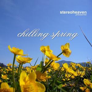 Chilling Spring