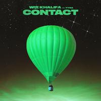 Wiz Khalifa - Contact (feat. Tyga) скачать mp3
