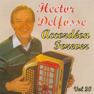 Accordéon Forever Volume 20