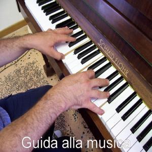 Guida alla musica
