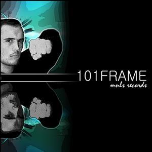 101frame