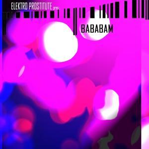 Bababam (Bambabam orig. version)