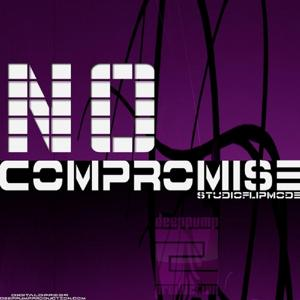 No Compromise - EP