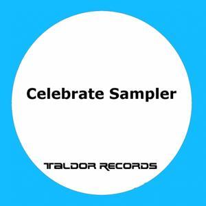 Celebrate Sampler