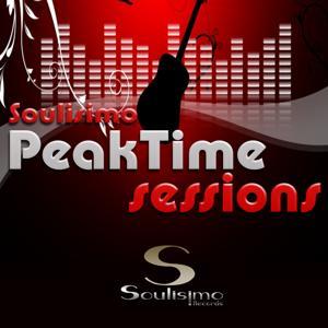 Soulisimo Peaktime Sessions