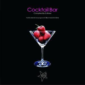 Cocktail Bar Lounge, Vol. 1