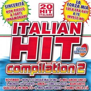 Italian Hit Compilation Volume 2