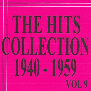 The Hits Collection, Vol. 9