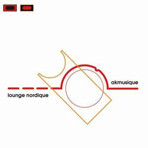 Lounge nordique