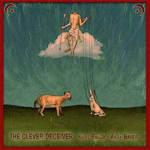 The Clever Deceiver