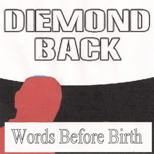 Words Before Birth