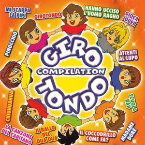 Girotondo Compilation