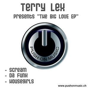 The Big Love EP