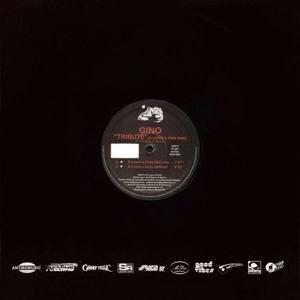 Tribute (D.Lewis, Emix Remix)