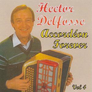 Accordéon Forever Volume 4