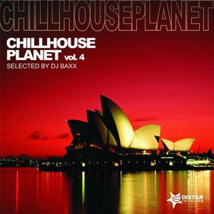 Chill House Planet, Vol. 4