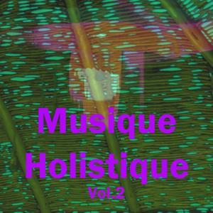 Musique holistique, vol. 2