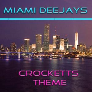 Crocketts Theme