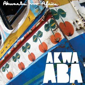 Akwaaba Wo Africa