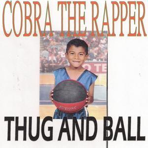 Thug and Ball