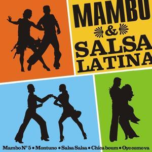 Mambo & Salsa Latina