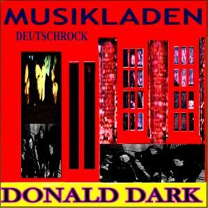 Musikladen (Deutschrock)