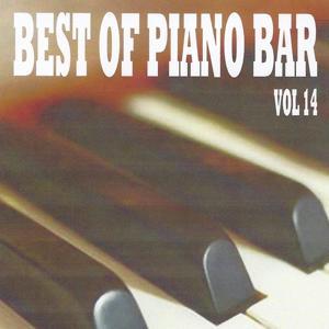 Best of piano bar volume 14