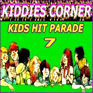 Kids Hit Parade, Vol. 7