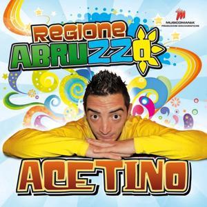 Regione Abruzzo