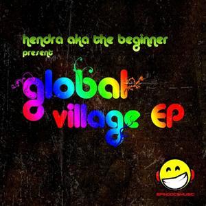 Global Village EP