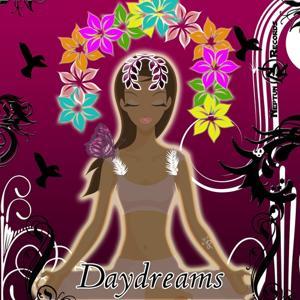 Daydreams (Reloaded)