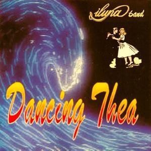 Dancing Thea