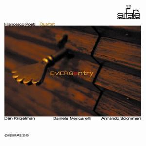Emergentry
