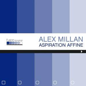 Aspiration Affine