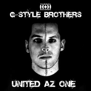 United Az One