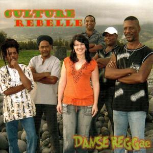 Danse reggae