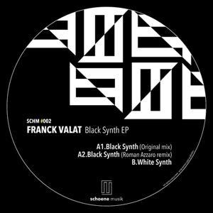 Black synth