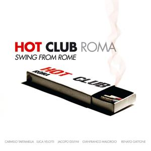 Swing From Rome