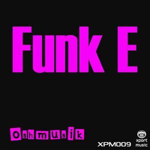 Funk E