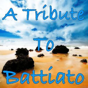A Tribute to Battiato