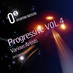 Progressive Vol. 4