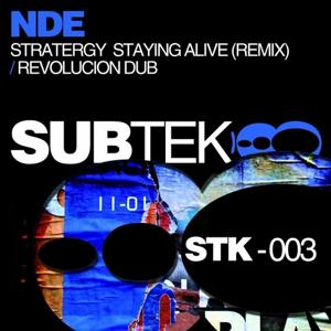 STK-003