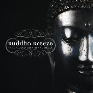 Buddha Breeze