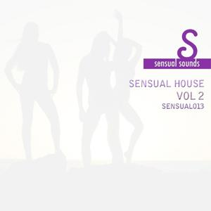 Sensual House, Vol. 2