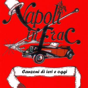 Napoli in Frac, vol. 14