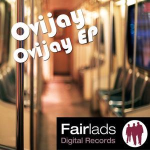 Ovijay EP