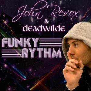 Funky Rythm